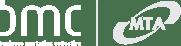 bmc-mta-footer-logos
